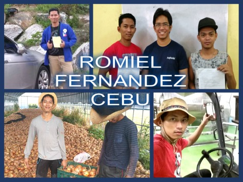 pizap.ROMIEL FERNANDEZ